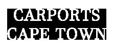 Carports Cape Town